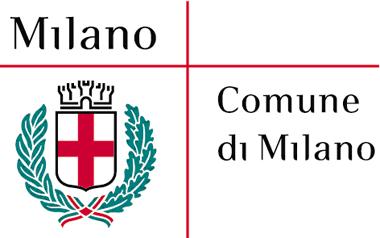 Logo-Comune-Milano