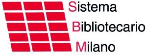 SBM-Helvetica scalato copia