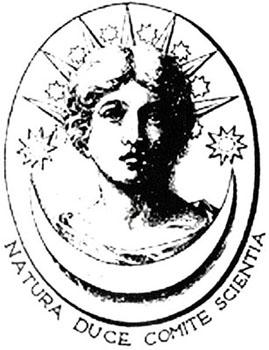logo-con-motto