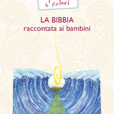 Cop_Web_Bibbia