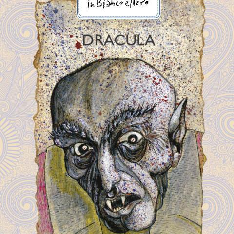Cop_Web_Dracula