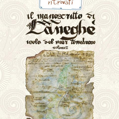 Cop_Web_Laneghe2