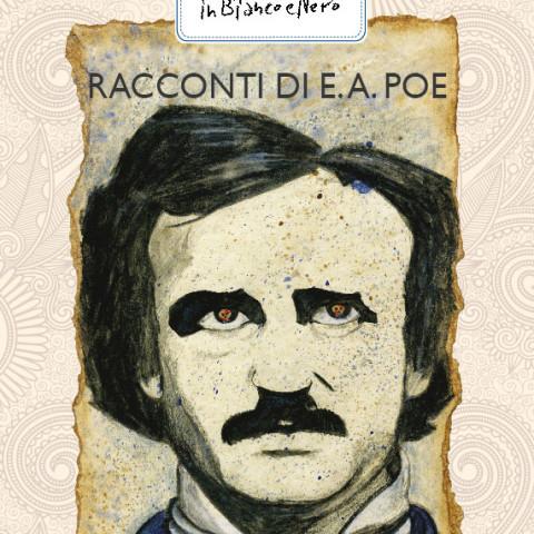 Cop_Web_Poe