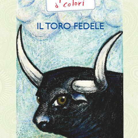 Cop_Web_Toro