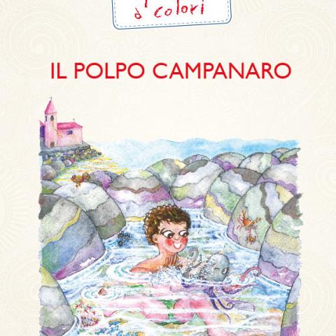 Cop_Web_polpo