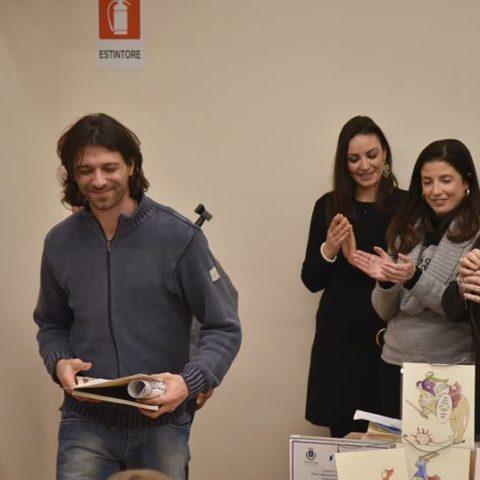Premio 7 IBI